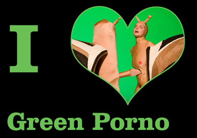 porno på nettet mobil ungdoms rør