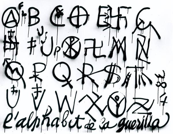 Afsnit p alfabetet - Dessin de tag alphabet ...