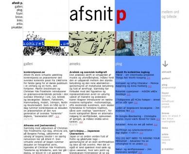 afsnit-p-2005
