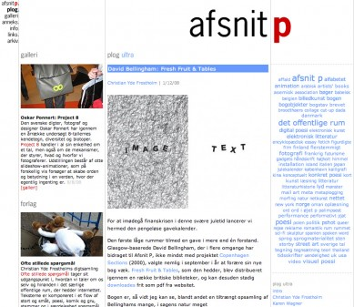 afsnit-p-2008