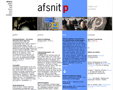 afsnit-p-2006
