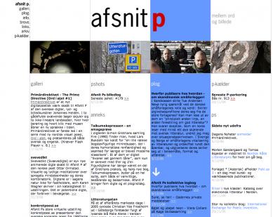 afsnit-p-2006