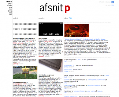 afsnit-p-2007